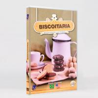 DVD BISCOITARIA
